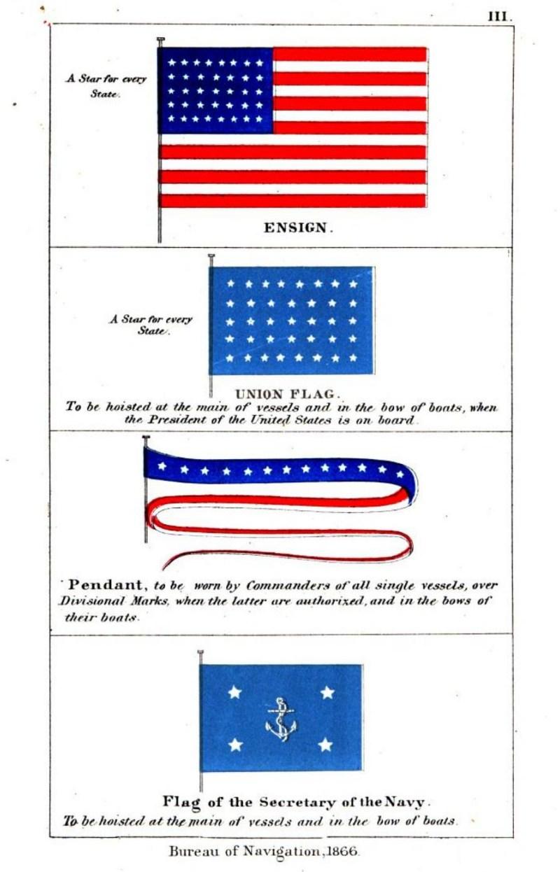 signal_flags_1