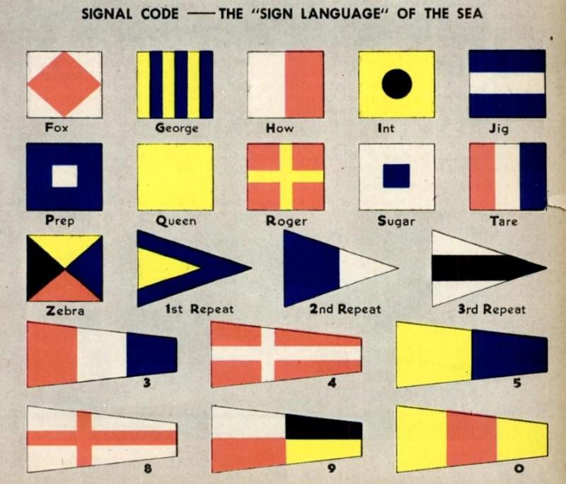 signal_flags_4