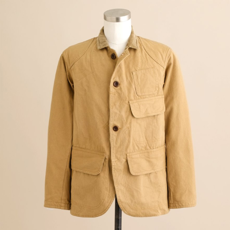 warehouse_hunting_jacket