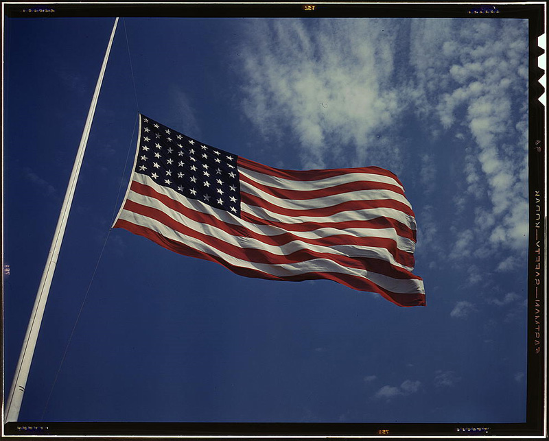 flag_loc_1