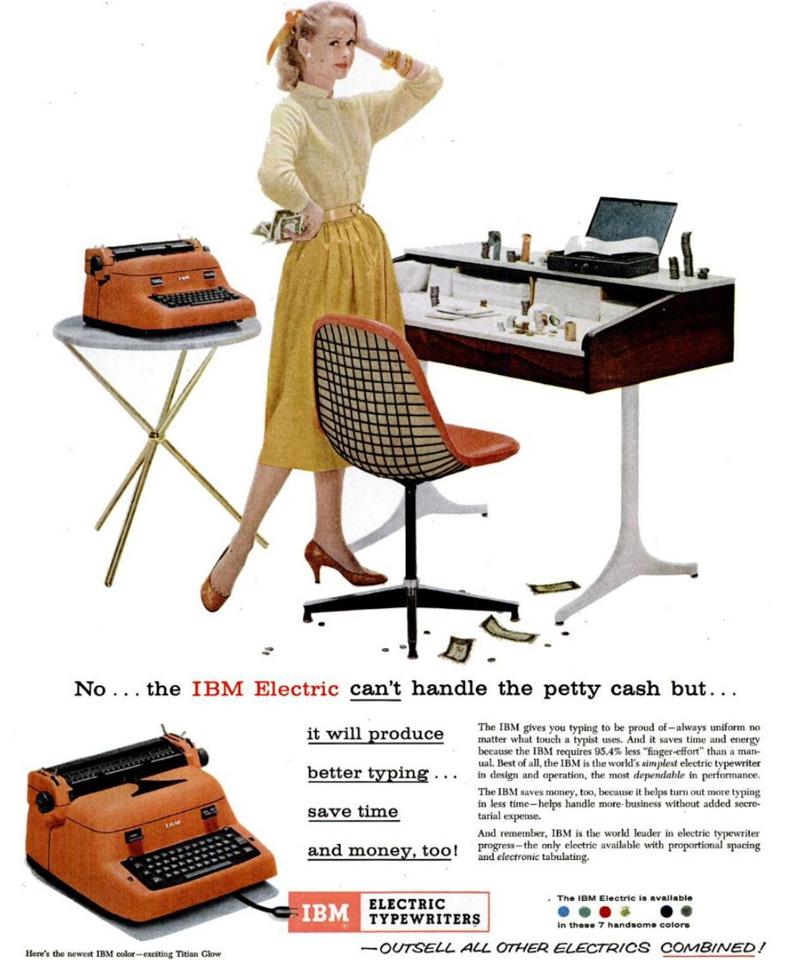 ibm_typewriter_ad_1