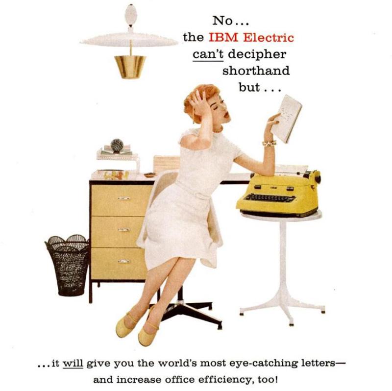 ibm_typewriter_ad_2