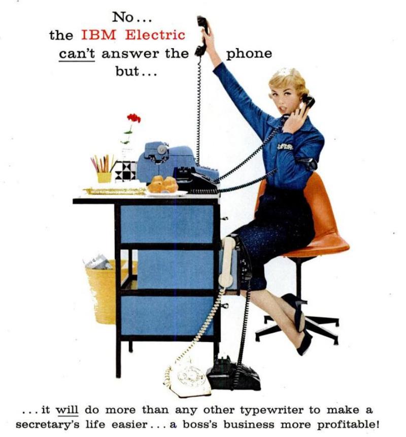 ibm_typewriter_ad_3