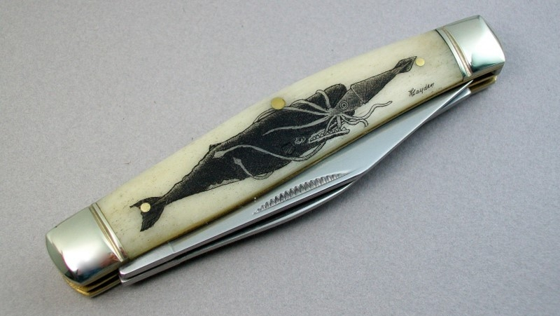 scrimshaw_knife_1