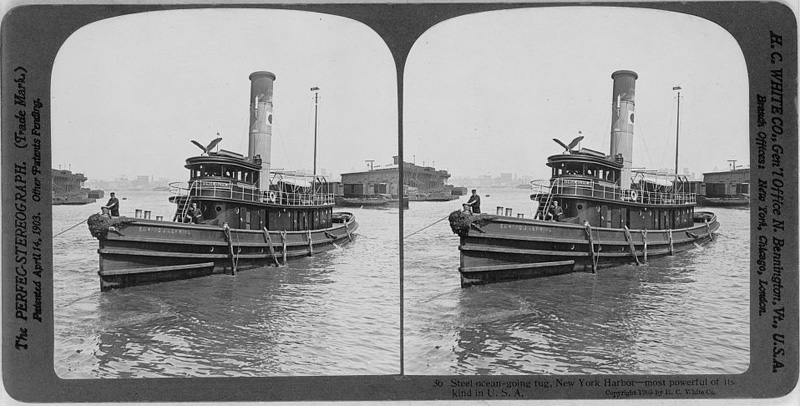 stereograph_07