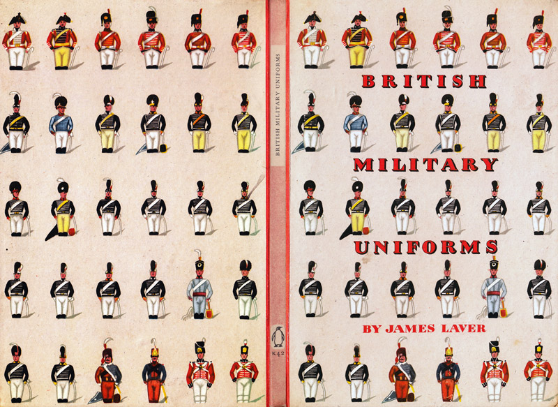 british_uniforms_01