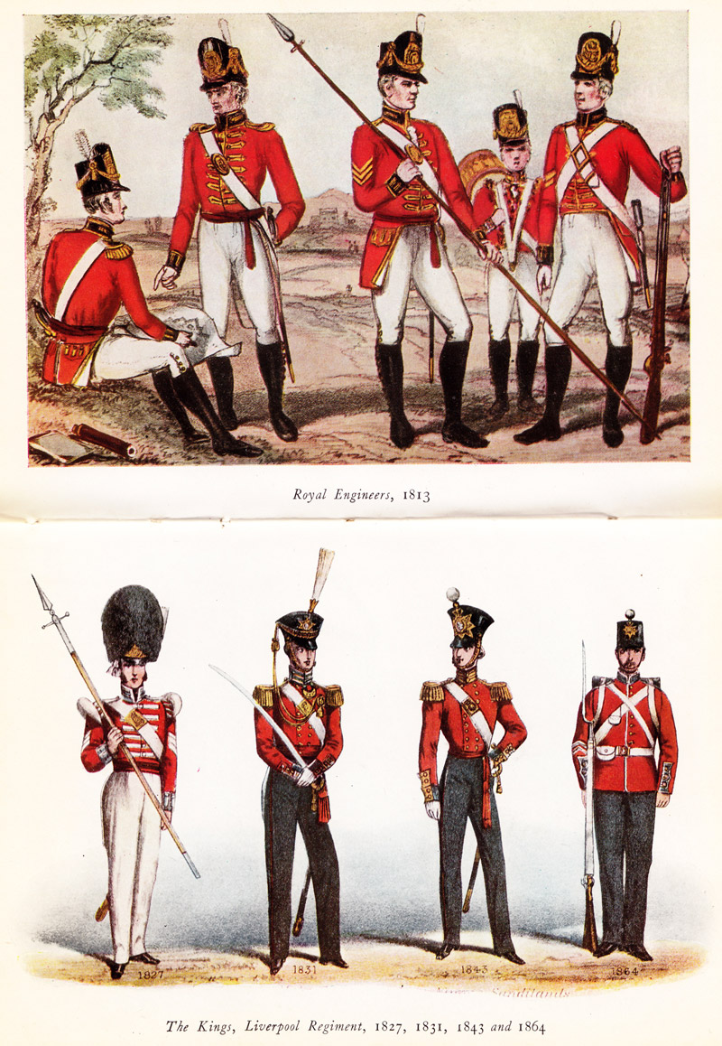 british_uniforms_03