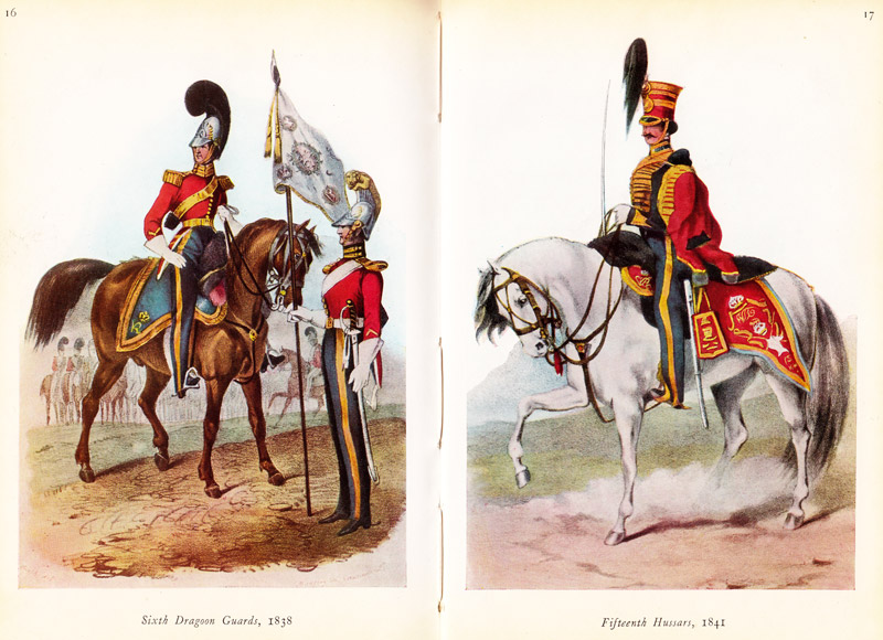 british_uniforms_06