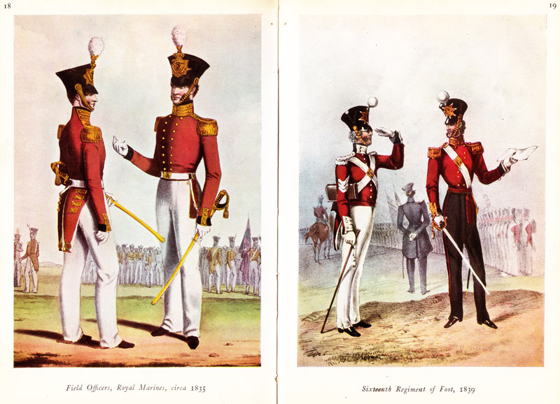 british_uniforms_07
