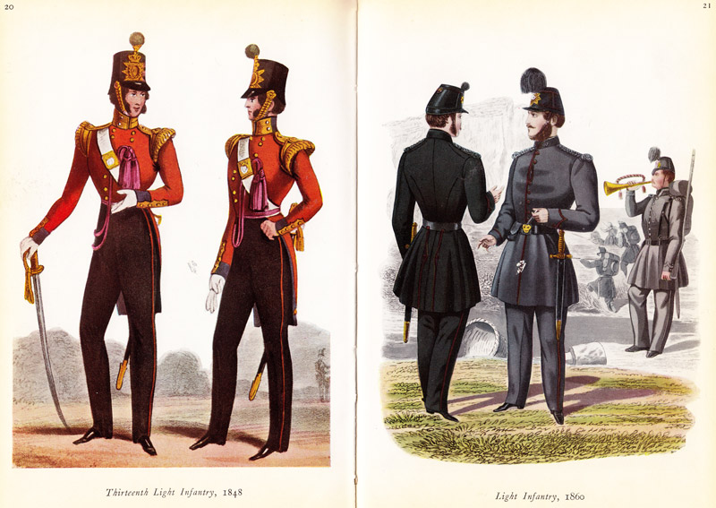 british_uniforms_08