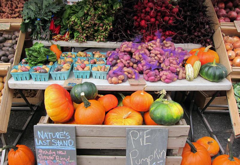 fall_market