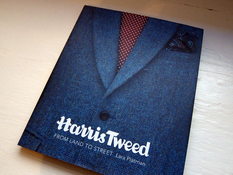 harris_tweed_book
