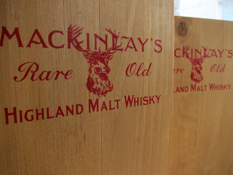 shackleton_whisky_1