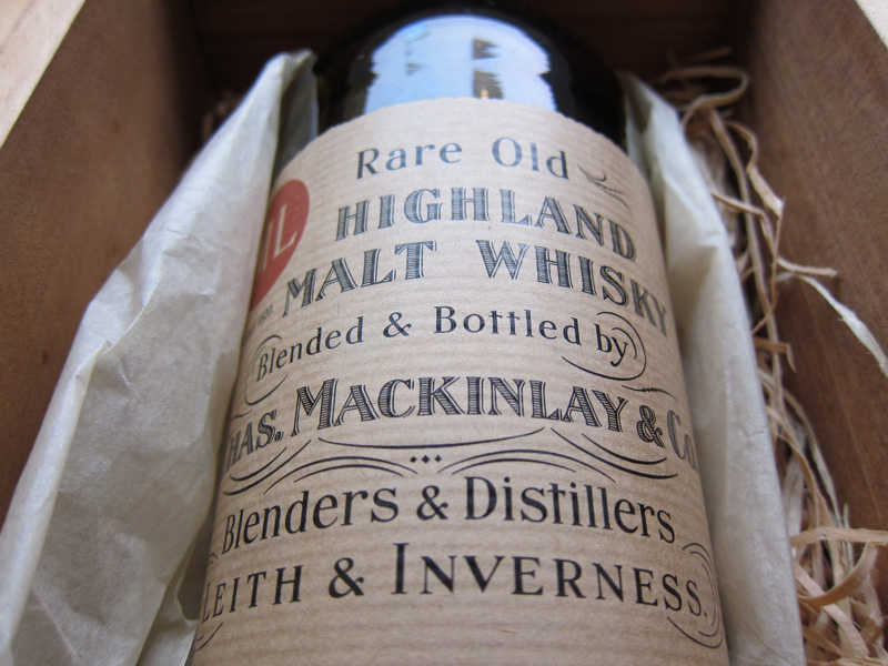 shackleton_whisky_3
