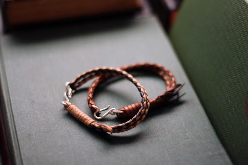 flat_head_bracelets